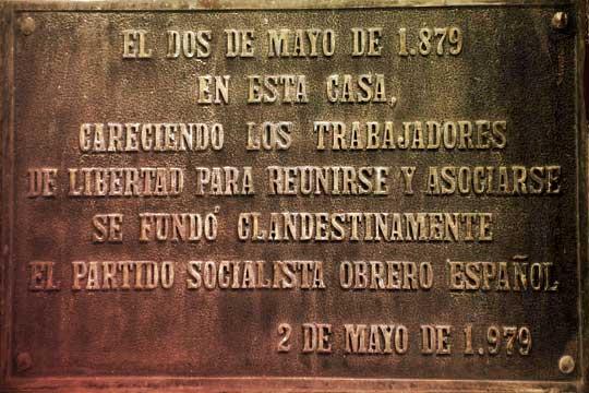 Imagen placa 1879