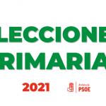 Composición de la Comisión Regional de Garantías Electorales