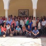 El PSOE de Andalucía crea el Observatorio de Transparencia, Gobierno Abierto y Buenas Prácticas en la Política en Red