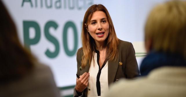 Beatriz Rubiño