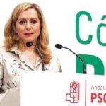 El PSOE de Andalucía presenta mociones para blindar las competencias y la autonomía de los ayuntamientos