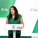 """Férriz: «El Gobierno andaluz, de izquierda y progresista, está volcado en el empleo"""""""