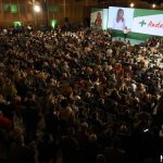 Susana Díaz propone la incorporación de 12.000 docentes más a la educación andaluza