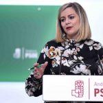 «Este gobierno de derechas no puede retroceder ni un ápice en el apoyo andaluz a los ayuntamientos»
