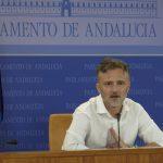 """José Fiscal: """"Si Moreno Bonilla no convoca un debate sobre el Estado de la Comunidad ante el avance del coronavirus, es que es un irresponsable"""""""