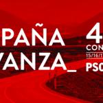 El PSOE-A llevará al congreso federal reforzar los servicios públicos, frenar la despoblación, la lucha contra el cambio climático y poner a la juventud en el centro